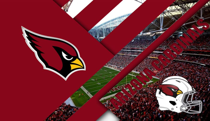 Arizona Cardinals Live Stream Online
