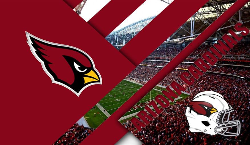 cardinals football game live stream free