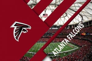 Watch Atlanta Falcons Live Stream Free Online