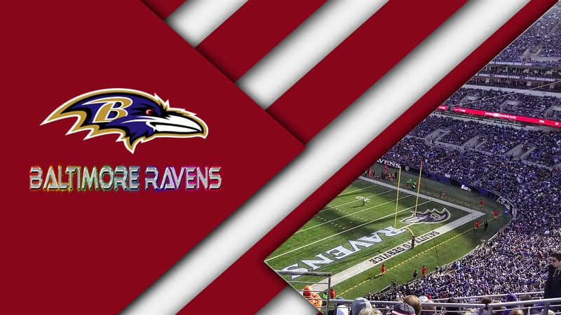 Baltimore Ravens Live Strean Preview