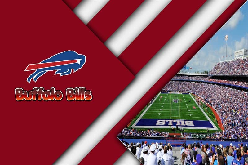 Buffalo Bills Live Stream