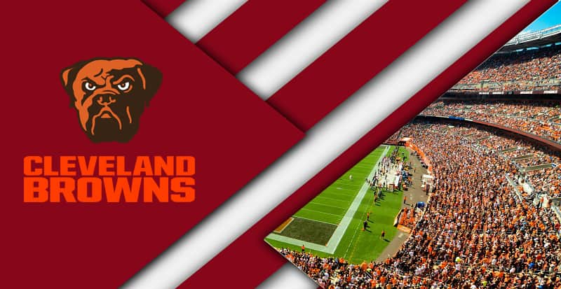 Cleveland Browns Game live stream