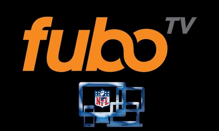 NFL Live on FuboTV