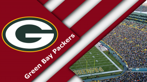 Green Bay Packers live – Fox NFL Online & Game-by-Game Predictions