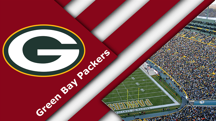 Green Bay Packers Live Stream Online