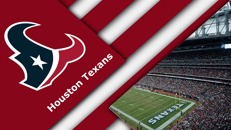 Houston Texans Game Live Stream
