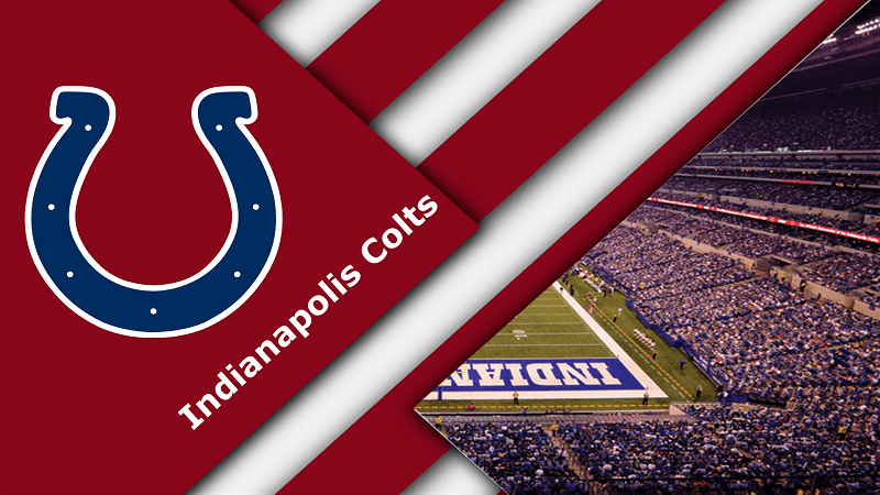 Indianapolis Colts live game preview