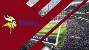 Watch Minnesota Vikings Live Stream Online Channels