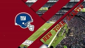 New York Giants live stream: How to watch online & Game-by-Game Predictions