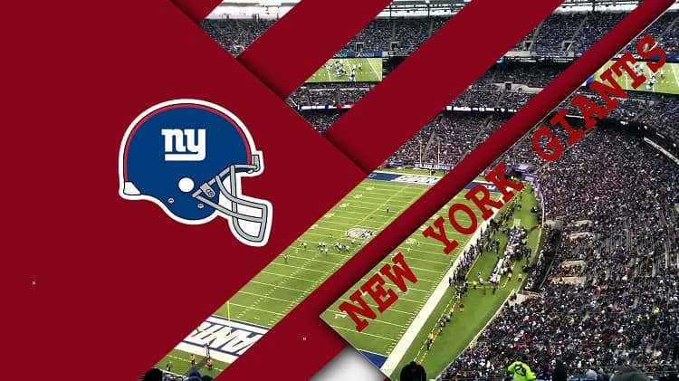 giants live stream watch live free