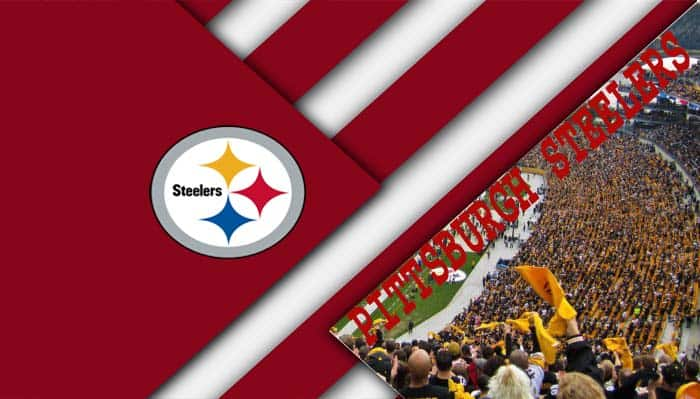 Pittsburgh Steelers live stream free