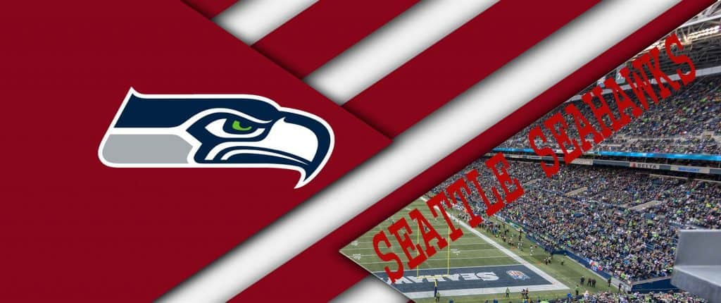 Seattle Seahawks Live Stream Game