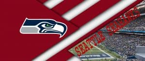 Seattle Seahawks – live stream NFL on NBC Preview & Prediction