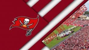 Tampa Bay Buccaneers Live Stream Free Online