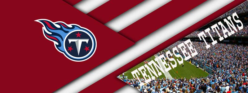 Tennessee Titans NFL live stream